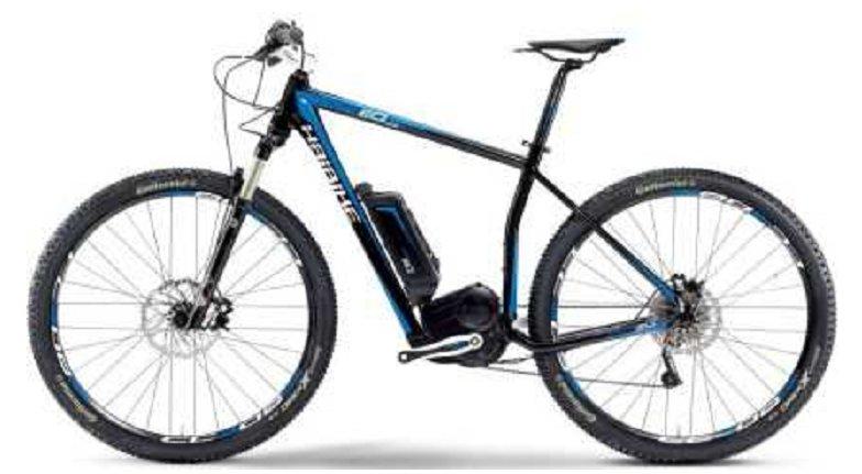 mit einem e bike die altenberger bobbahn bezwingen news und informationen